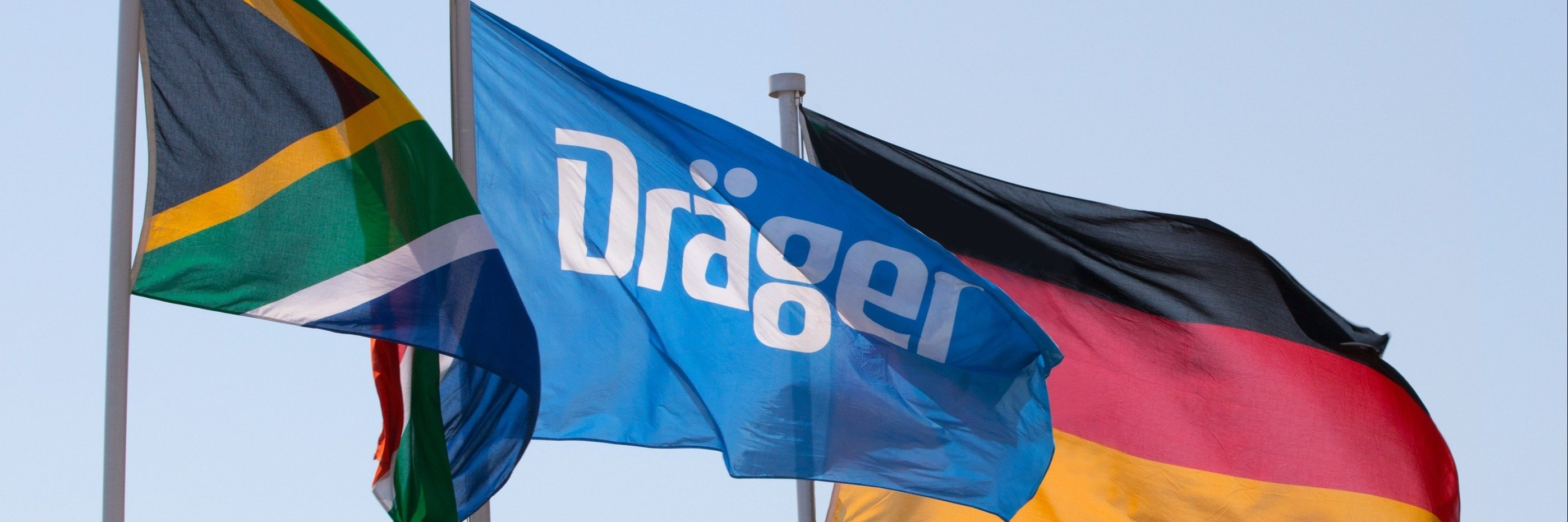 Drager flags-1-1-1
